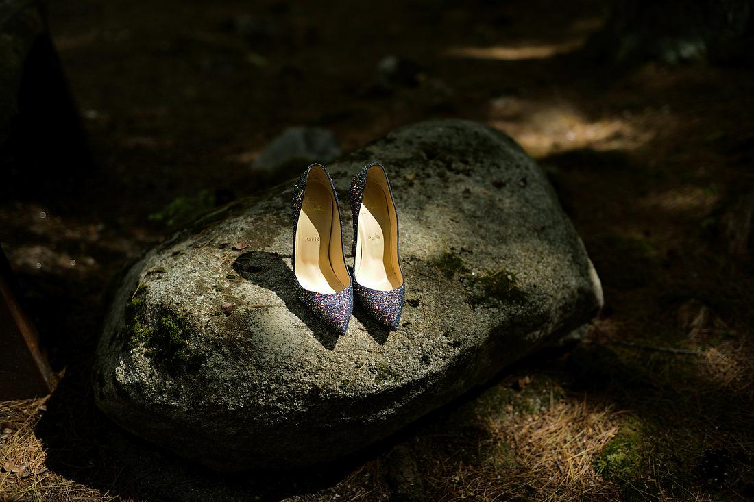 Migis_Lodge_Wedding_in_Maine-93.JPG