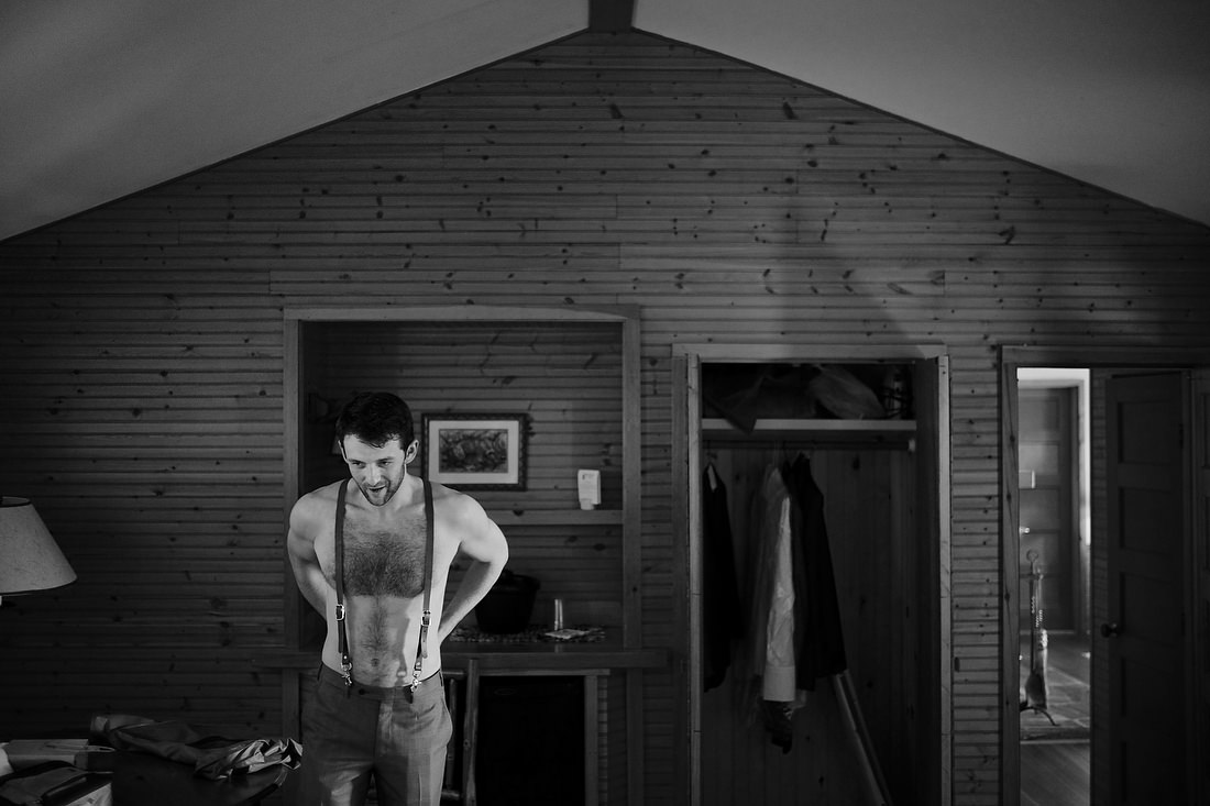 Migis_Lodge_Wedding_in_Maine-97.JPG