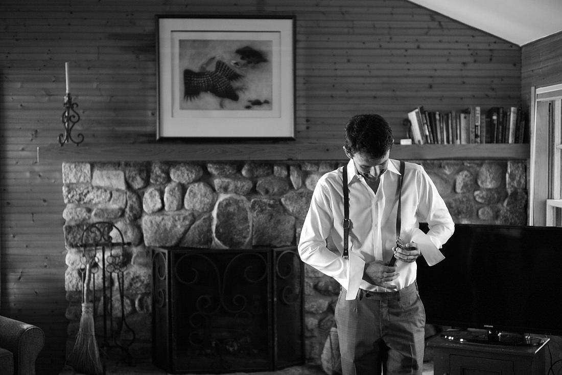 Migis_Lodge_Wedding_in_Maine-99.JPG