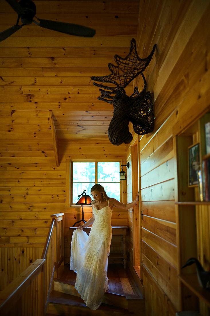 Migis_Lodge_Wedding_in_Maine-111.JPG