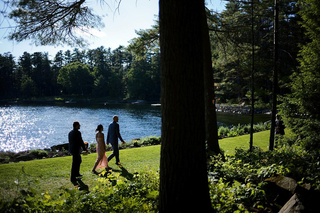 Migis_Lodge_Wedding_in_Maine-119.JPG
