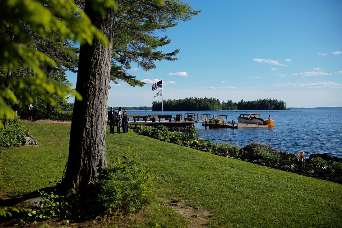 Migis_Lodge_Wedding_in_Maine-121.JPG