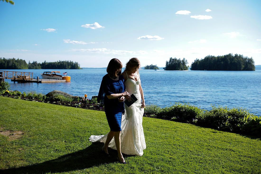Migis_Lodge_Wedding_in_Maine-124.JPG