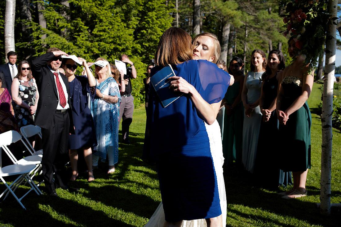 Migis_Lodge_Wedding_in_Maine-128.JPG