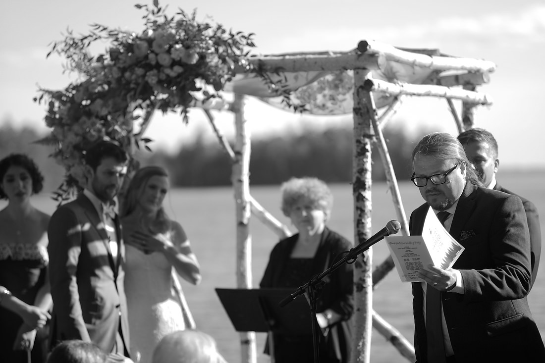 Migis_Lodge_Wedding_in_Maine-131.JPG