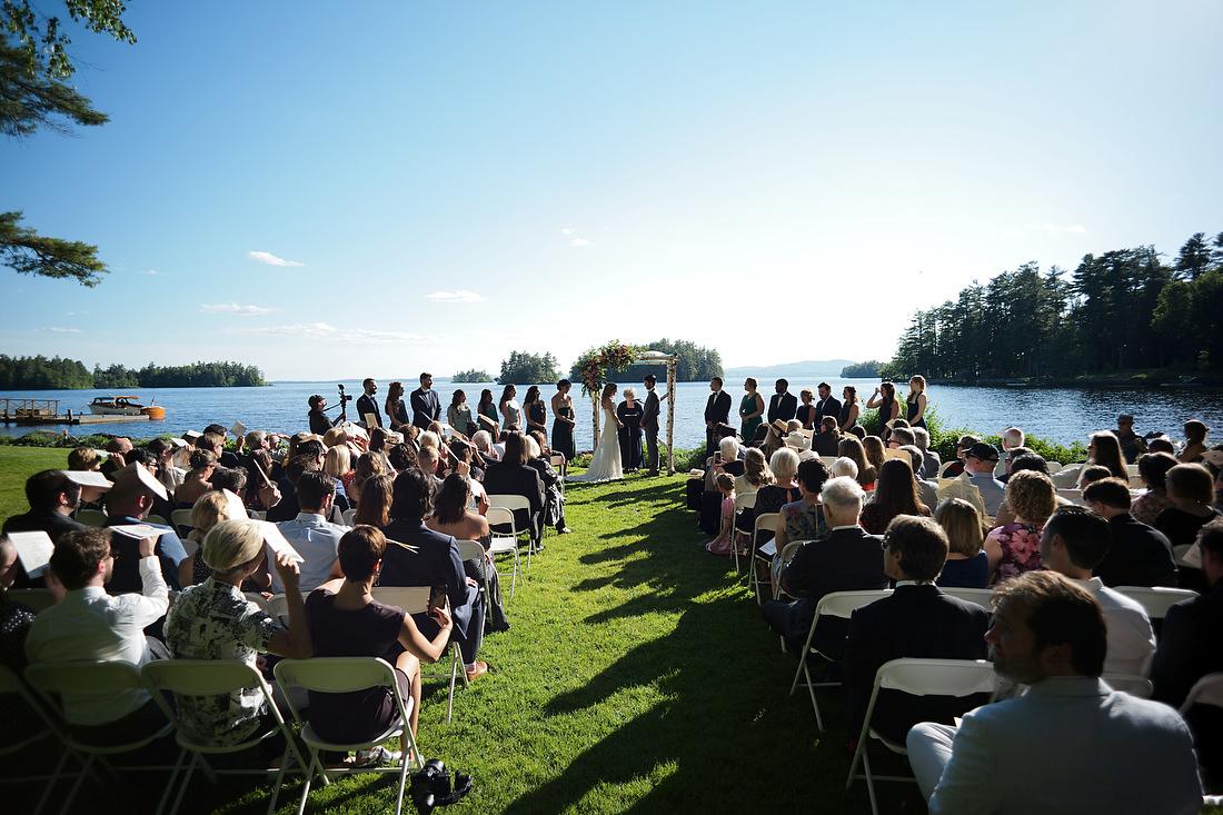 Migis_Lodge_Wedding_in_Maine-130.JPG