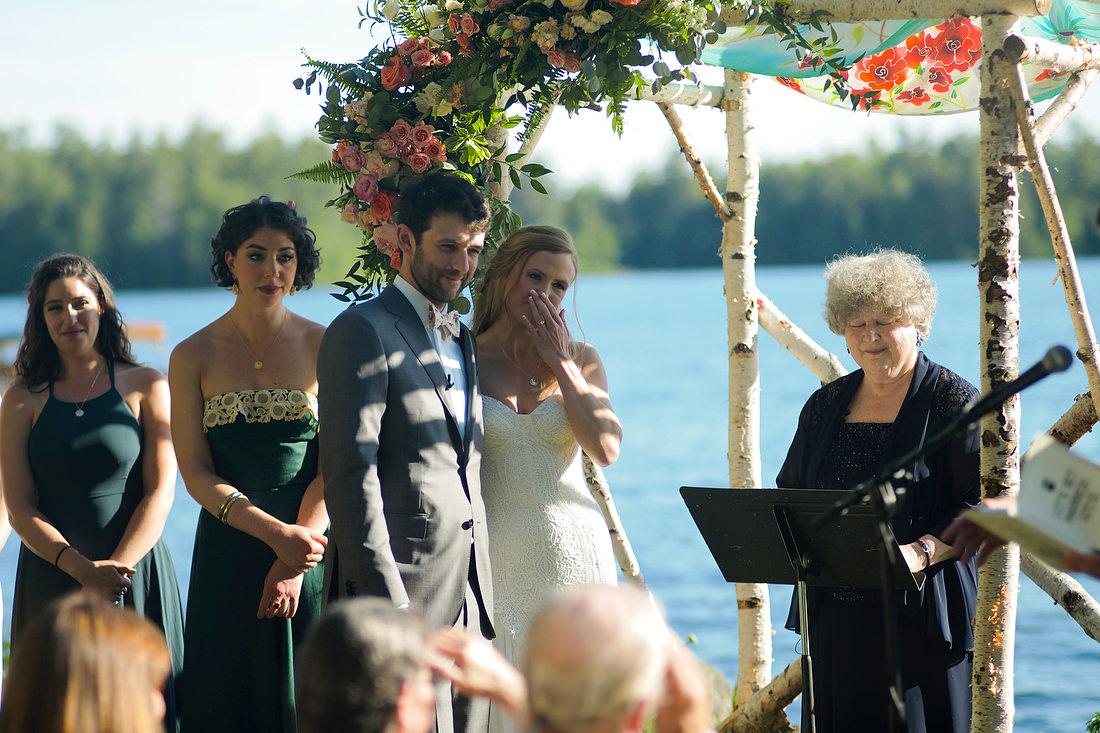 Migis_Lodge_Wedding_in_Maine-132.JPG