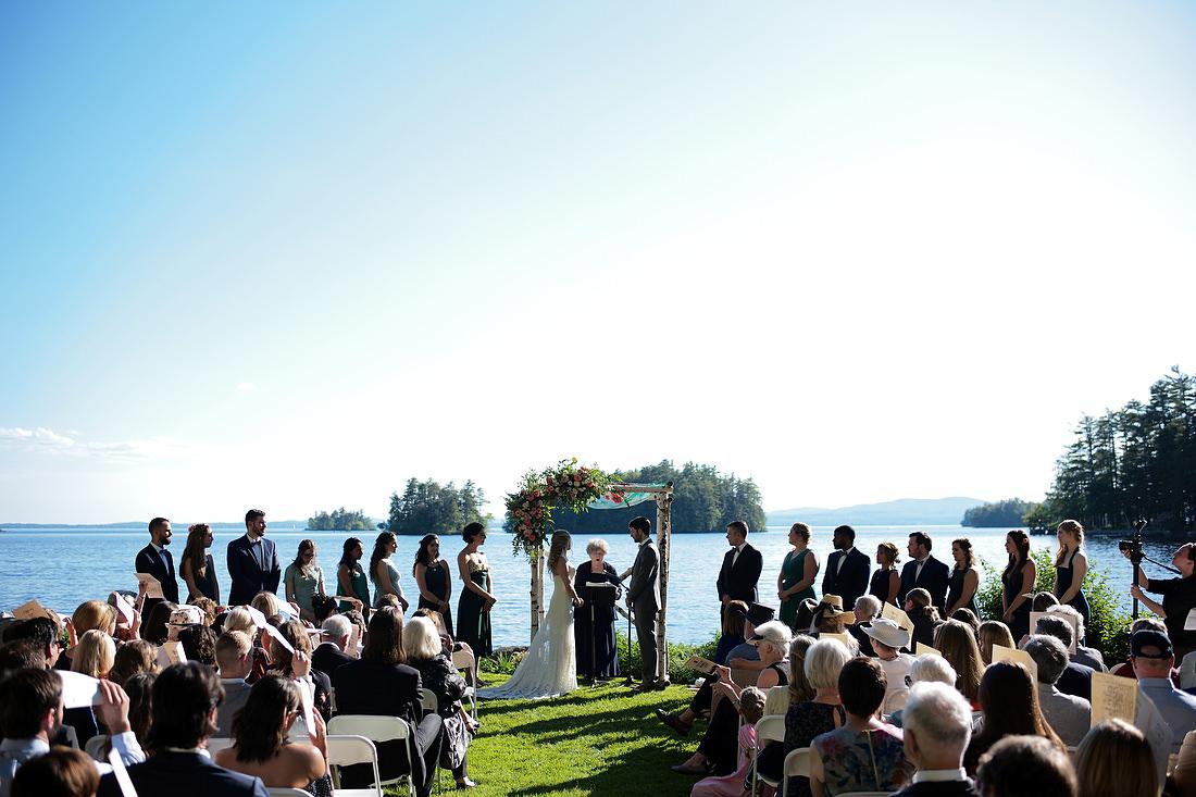 Migis_Lodge_Wedding_in_Maine-133.JPG