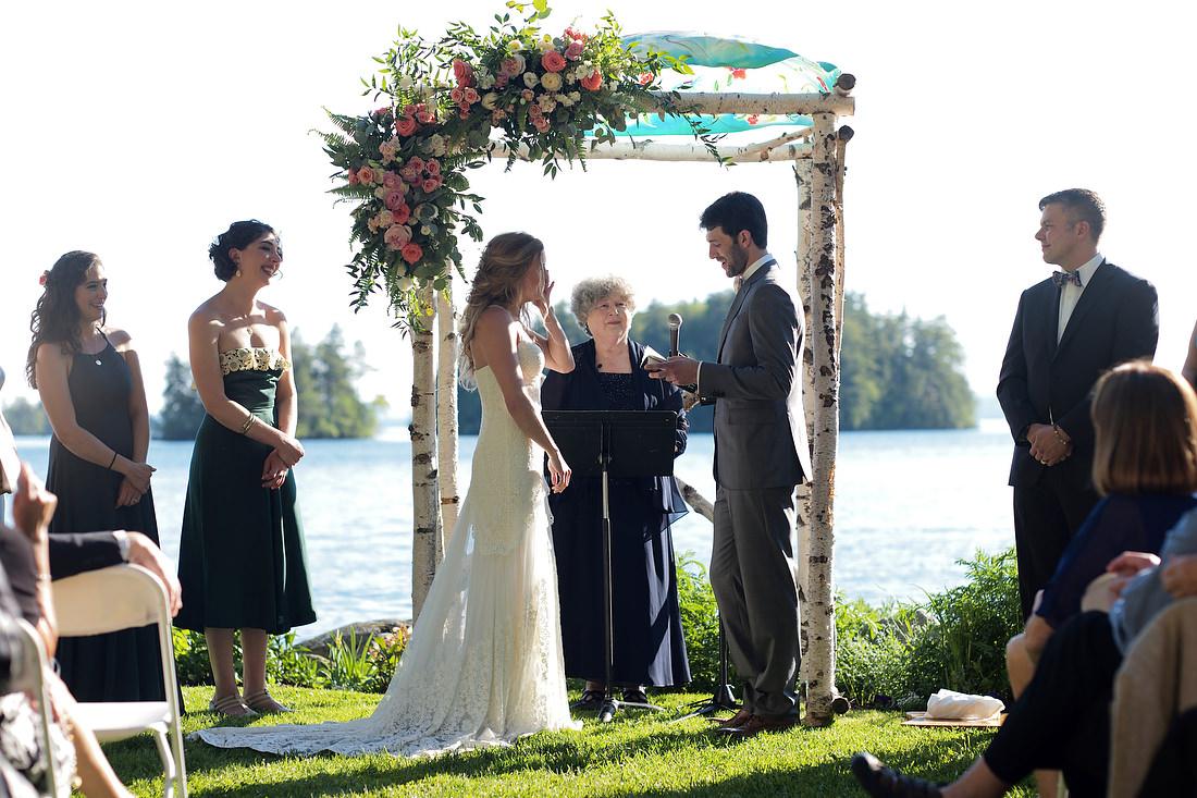 Migis_Lodge_Wedding_in_Maine-134.JPG