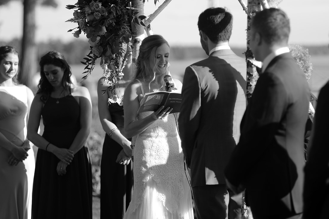Migis_Lodge_Wedding_in_Maine-136.JPG