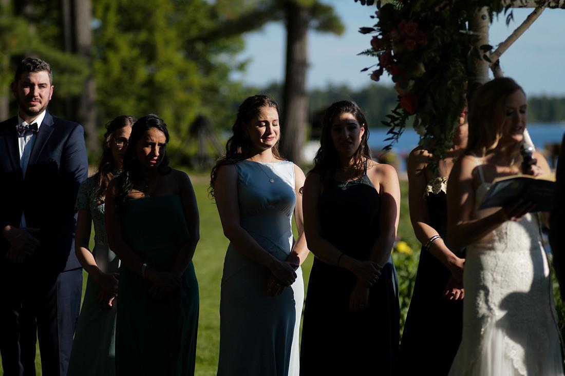 Migis_Lodge_Wedding_in_Maine-137.JPG