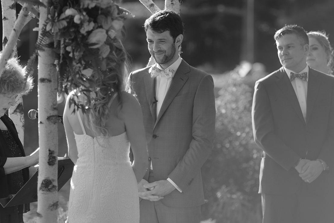 Migis_Lodge_Wedding_in_Maine-138.JPG