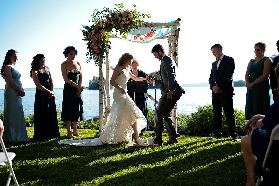 Migis_Lodge_Wedding_in_Maine-139.JPG