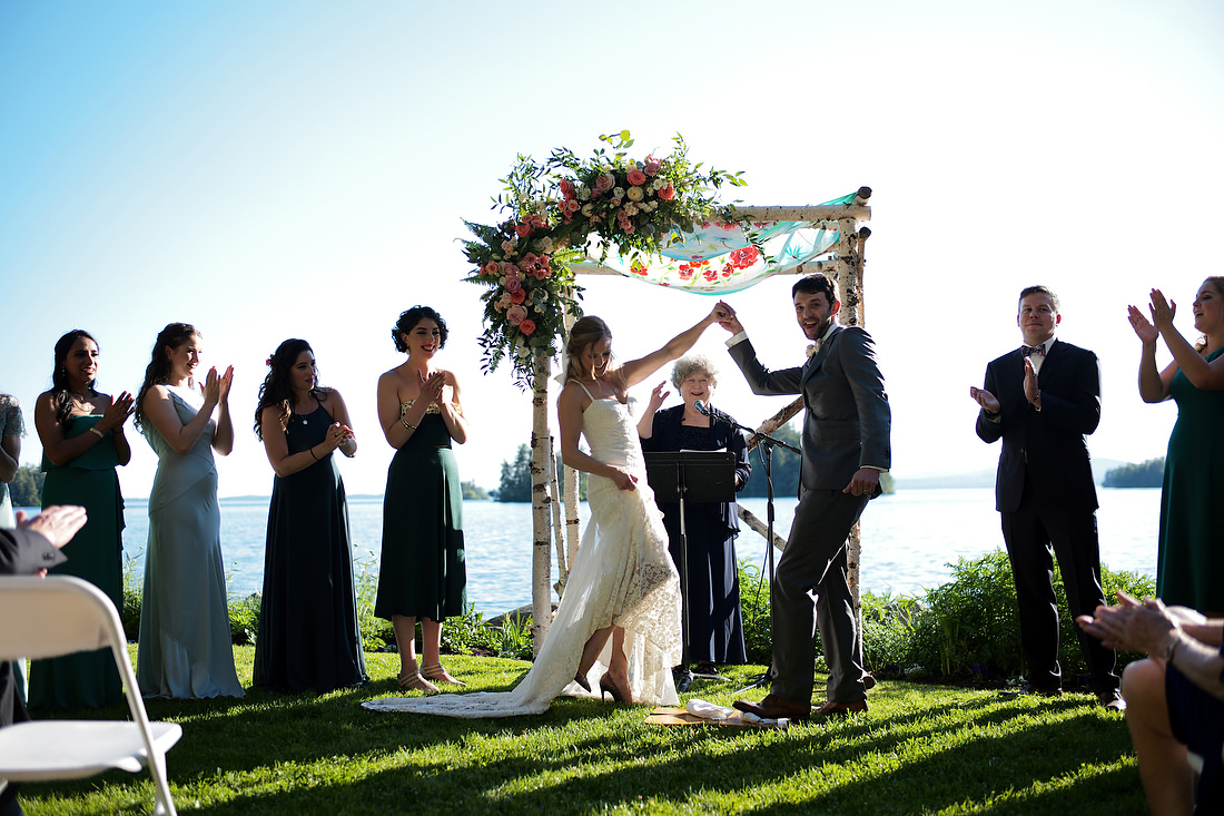 Migis_Lodge_Wedding_in_Maine-140.JPG