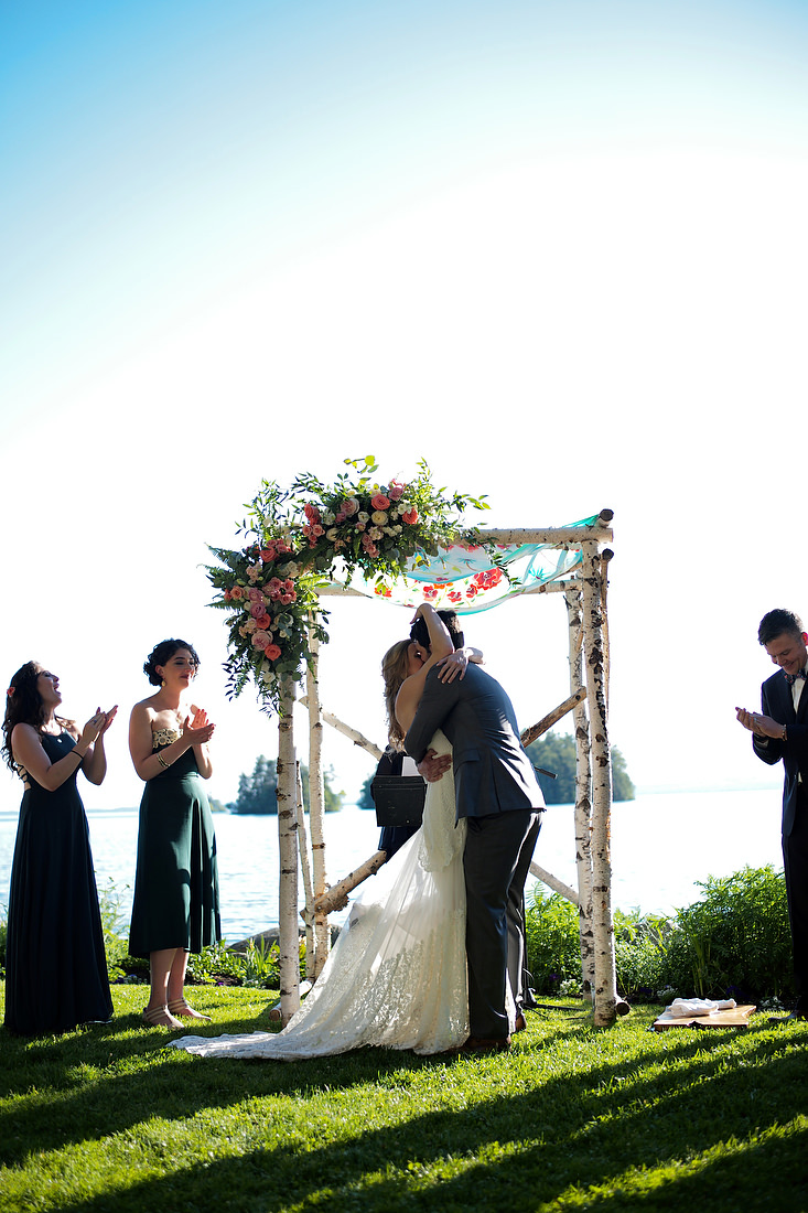 Migis_Lodge_Wedding_in_Maine-141.JPG
