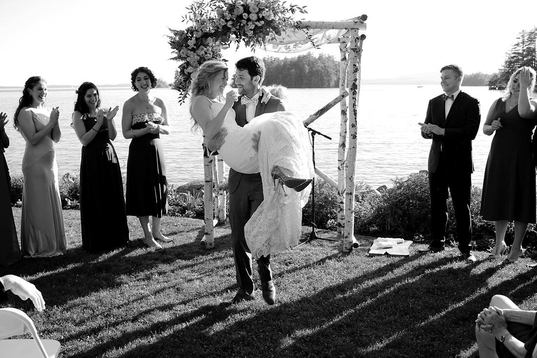 Migis_Lodge_Wedding_in_Maine-142.JPG