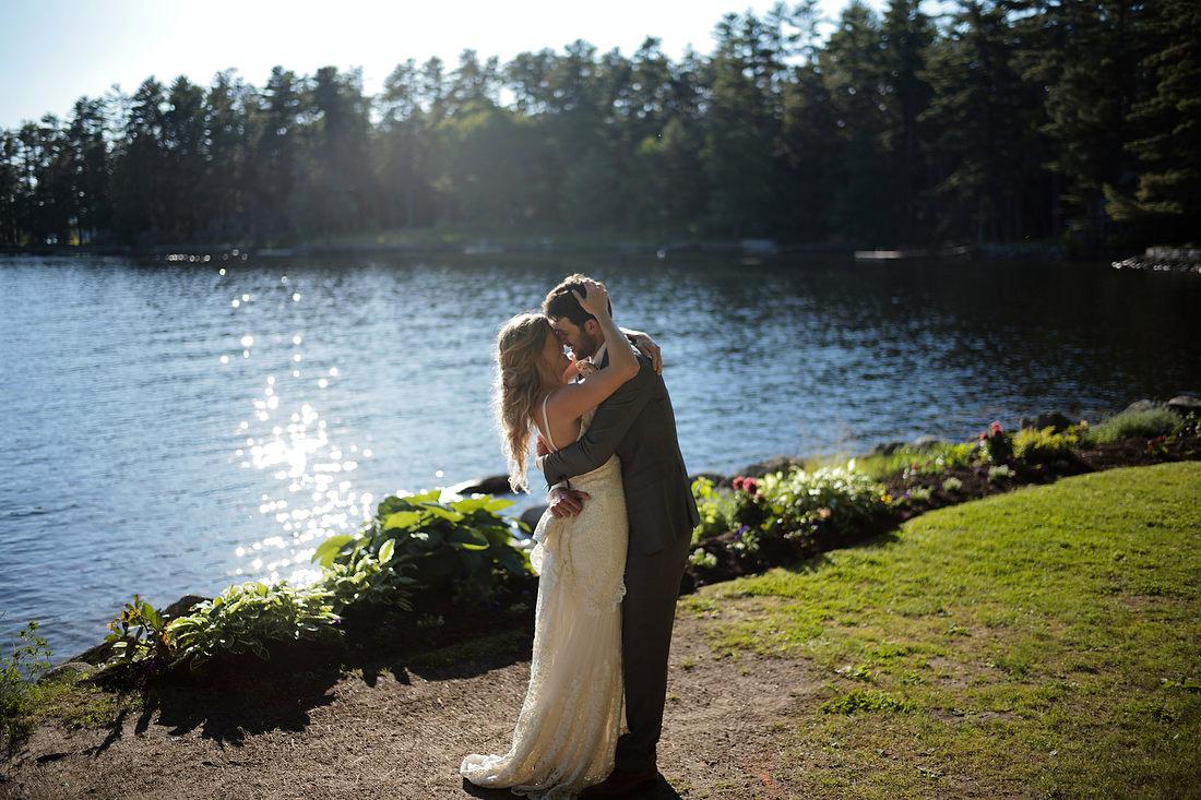 Migis_Lodge_Wedding_in_Maine-144.JPG