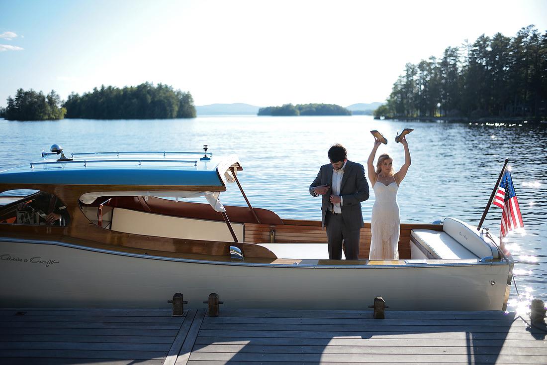 Migis_Lodge_Wedding_in_Maine-147.JPG