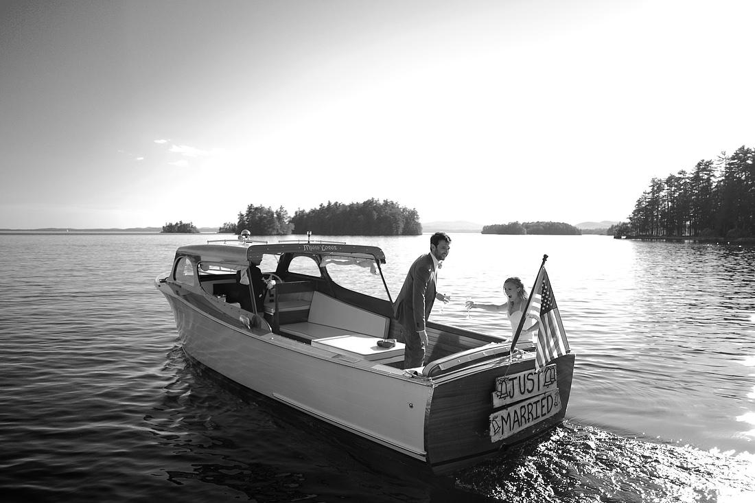 Migis_Lodge_Wedding_in_Maine-150.JPG
