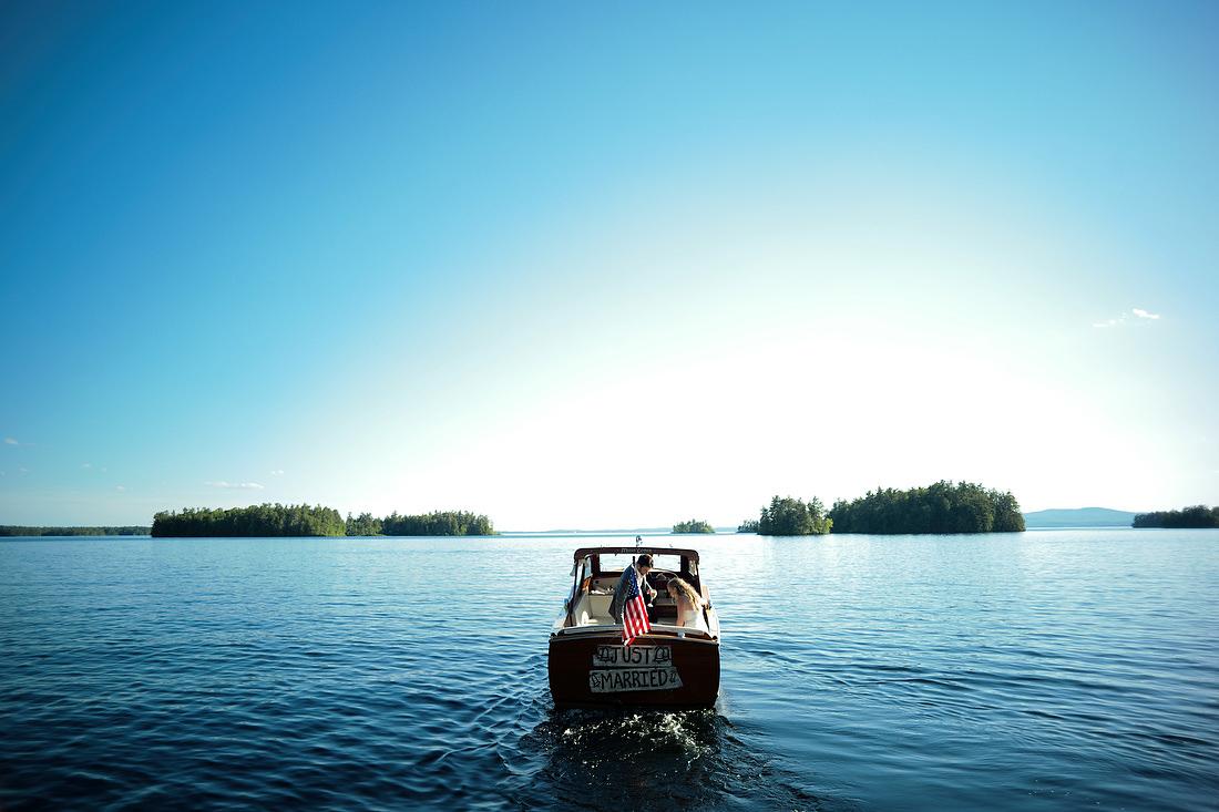 Migis_Lodge_Wedding_in_Maine-151.JPG