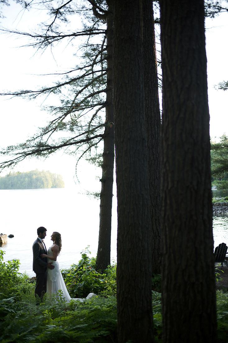 Migis_Lodge_Wedding_in_Maine-156.JPG