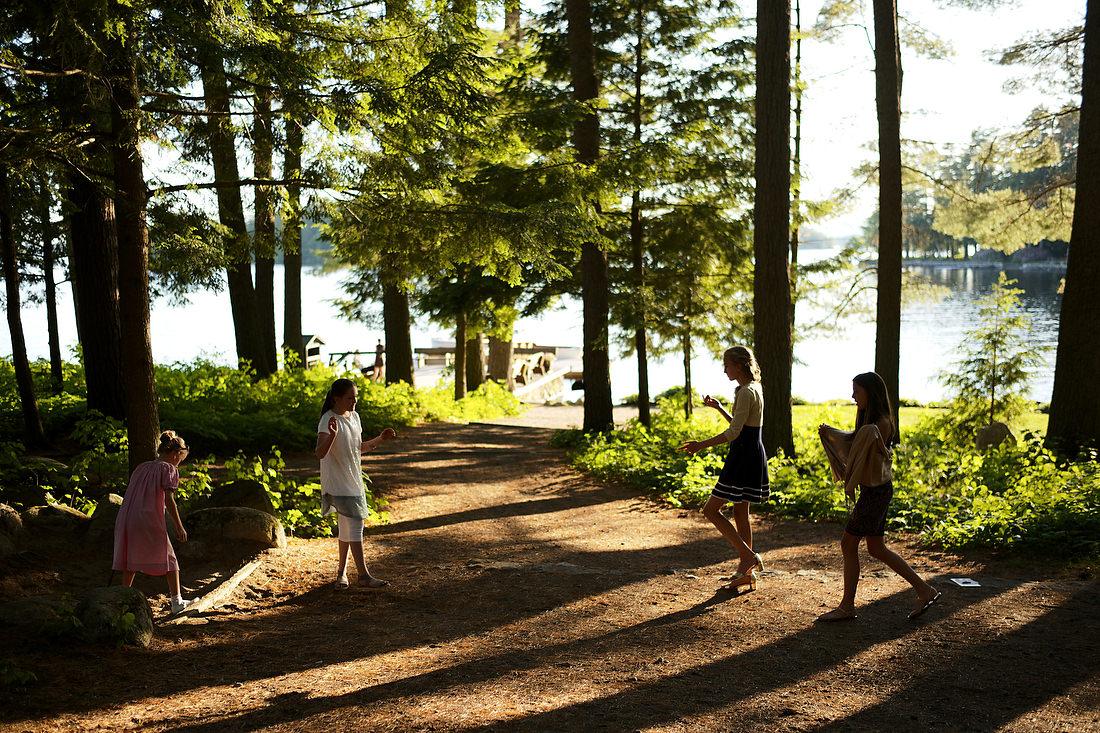 Migis_Lodge_Wedding_in_Maine-158.JPG