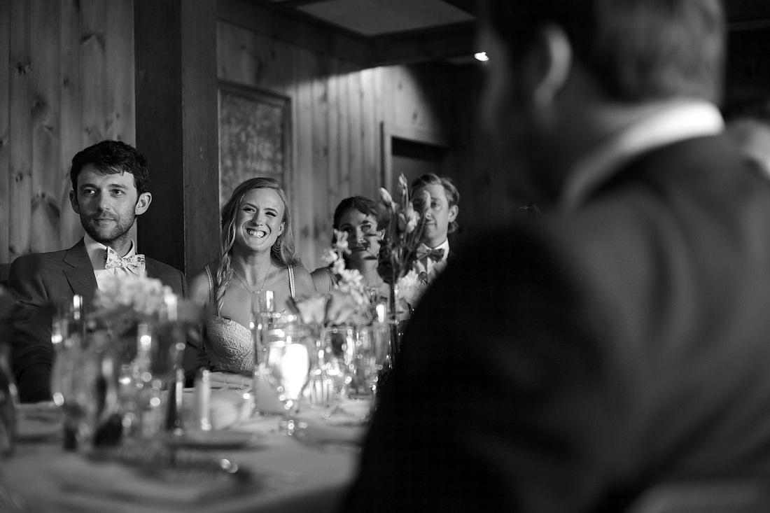 Migis_Lodge_Wedding_in_Maine-166.JPG