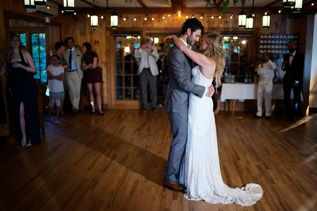 Migis_Lodge_Wedding_in_Maine-165.JPG