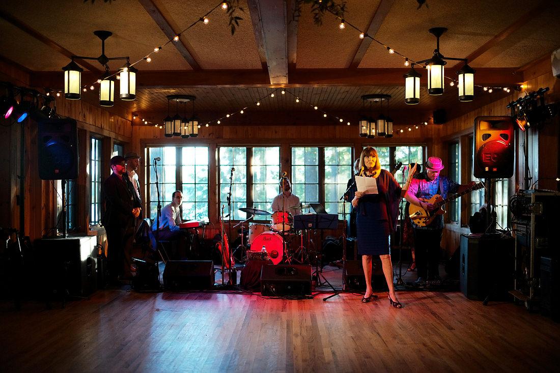 Migis_Lodge_Wedding_in_Maine-167.JPG