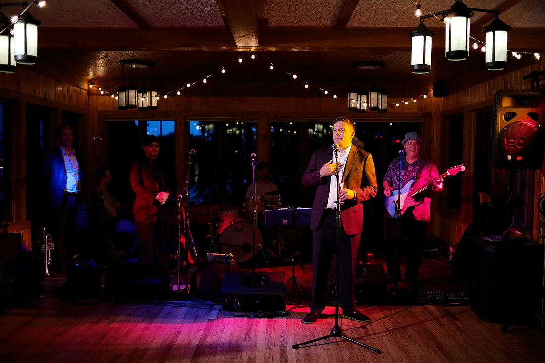 Migis_Lodge_Wedding_in_Maine-175.JPG