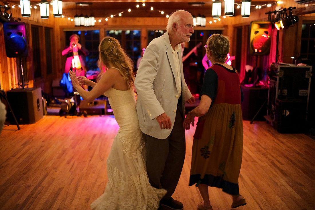 Migis_Lodge_Wedding_in_Maine-177.JPG