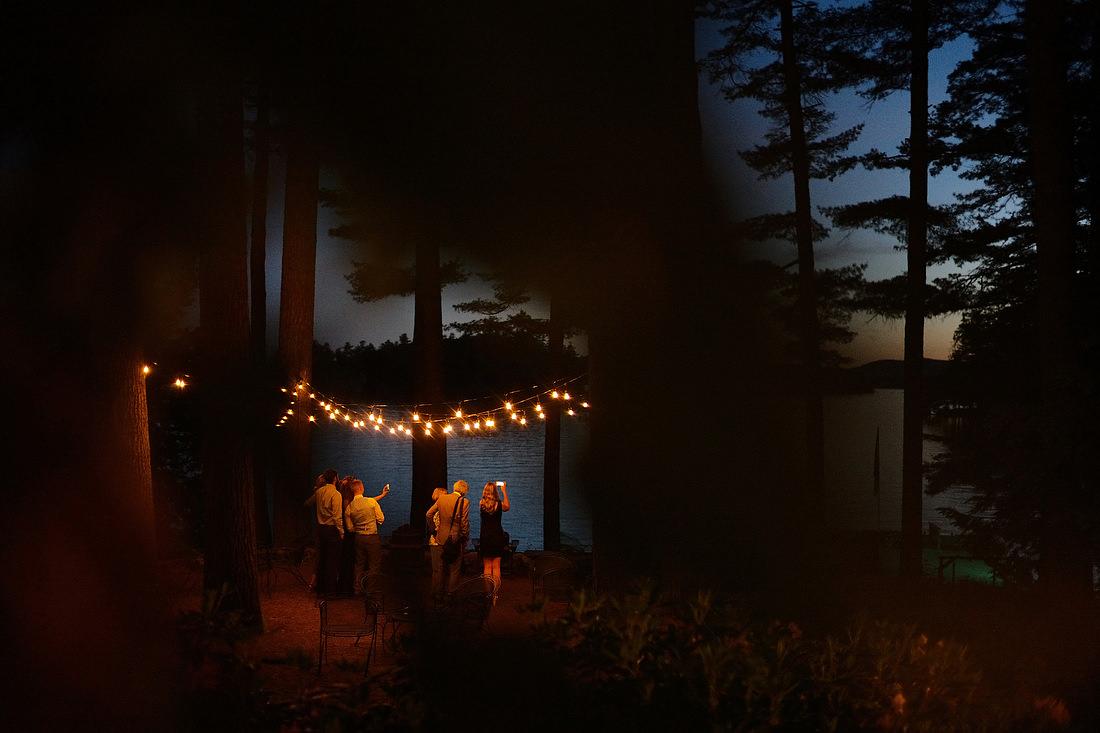 Migis_Lodge_Wedding_in_Maine-182.JPG