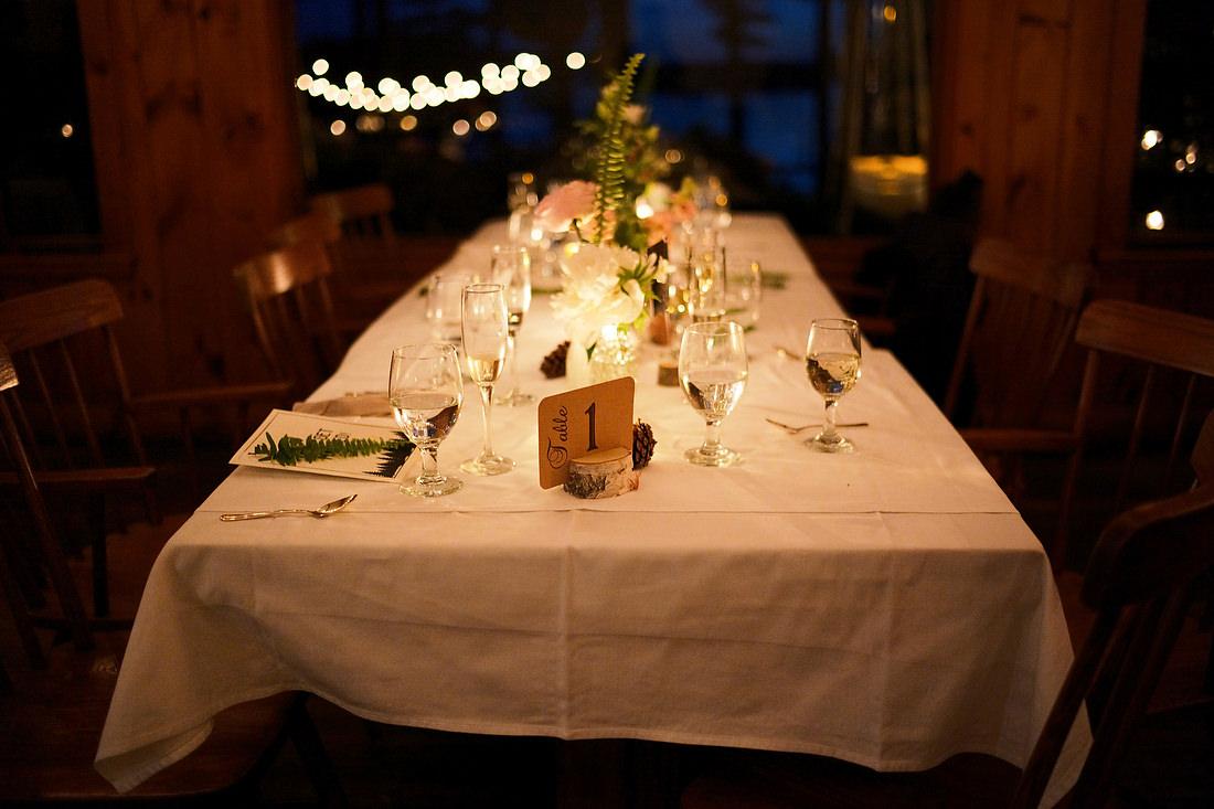 Migis_Lodge_Wedding_in_Maine-183.JPG