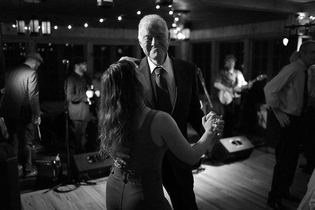 Migis_Lodge_Wedding_in_Maine-187.JPG