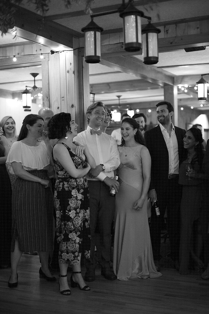 Migis_Lodge_Wedding_in_Maine-188.JPG