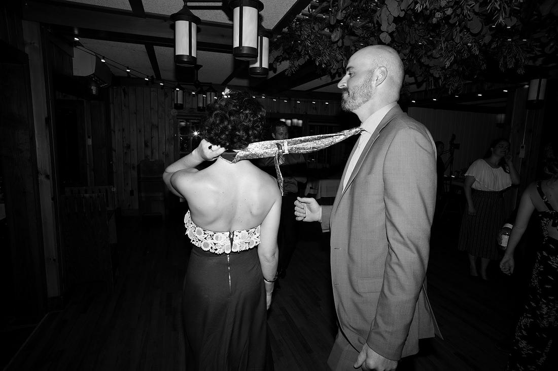 Migis_Lodge_Wedding_in_Maine-192.JPG