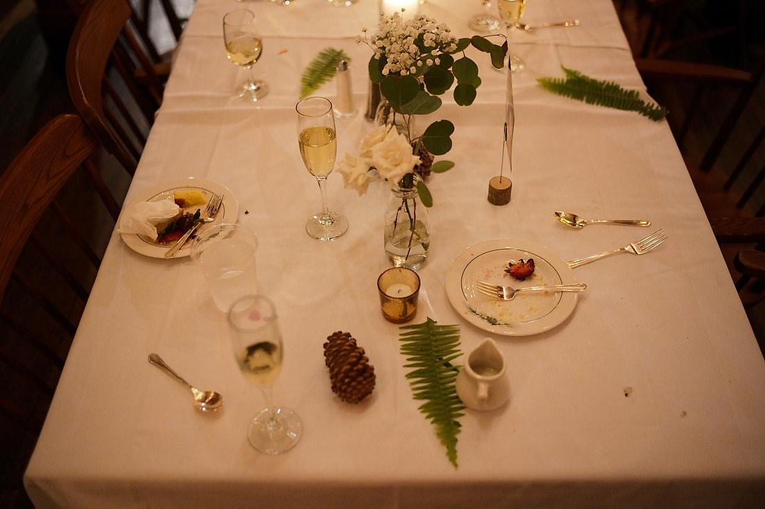 Migis_Lodge_Wedding_in_Maine-194.JPG