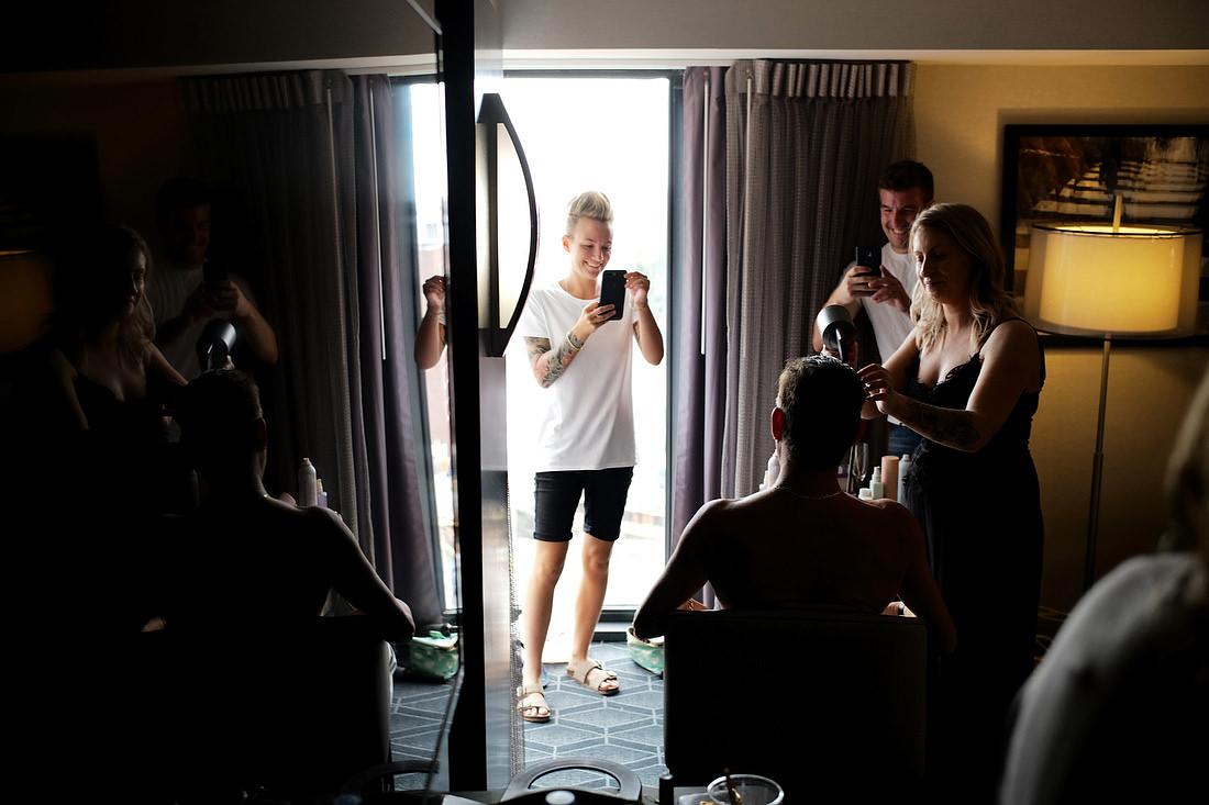 Loyal_Nine_Restaurant_Wedding_cambridge-5.JPG
