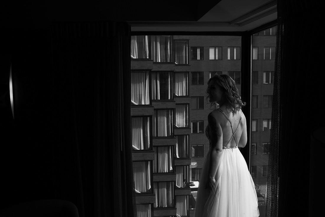 Loyal_Nine_Restaurant_Wedding_cambridge-22.JPG