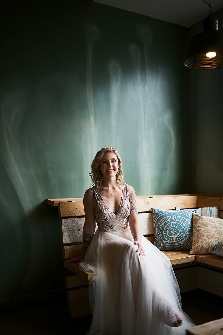 Loyal_Nine_Restaurant_Wedding_cambridge-46.JPG