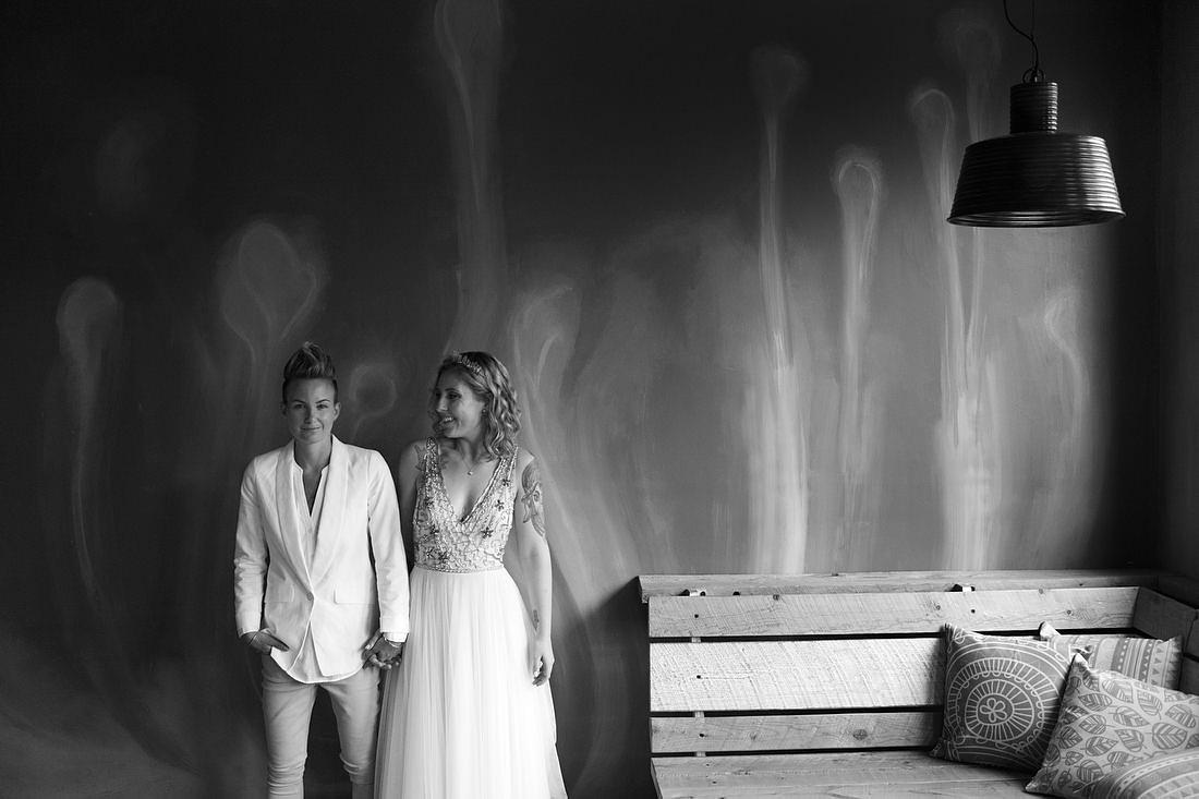 Loyal_Nine_Restaurant_Wedding_cambridge-49.JPG