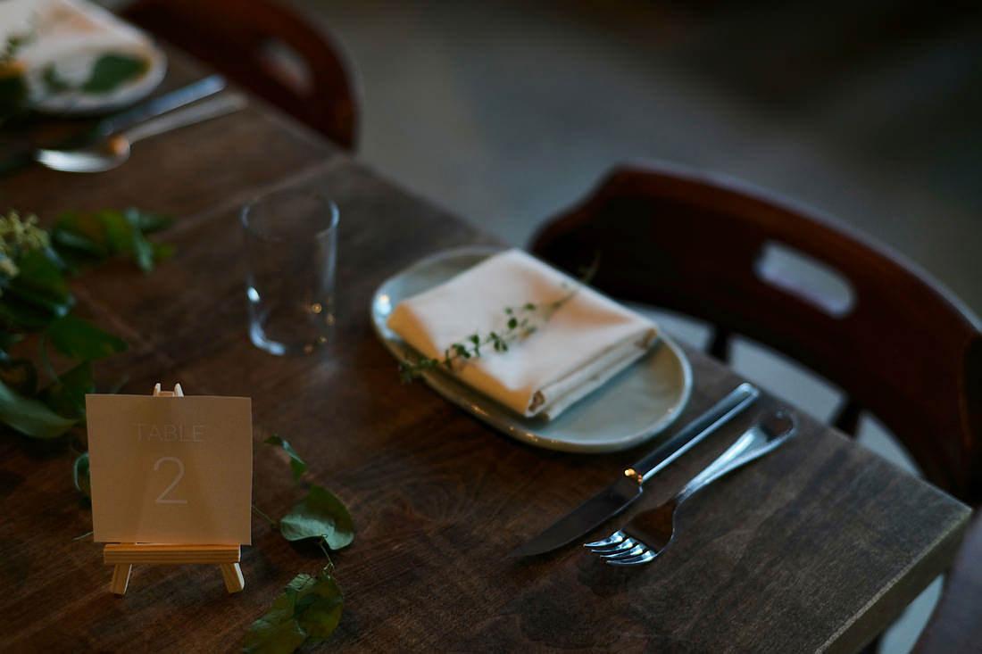 Loyal_Nine_Restaurant_Wedding_cambridge-59.JPG