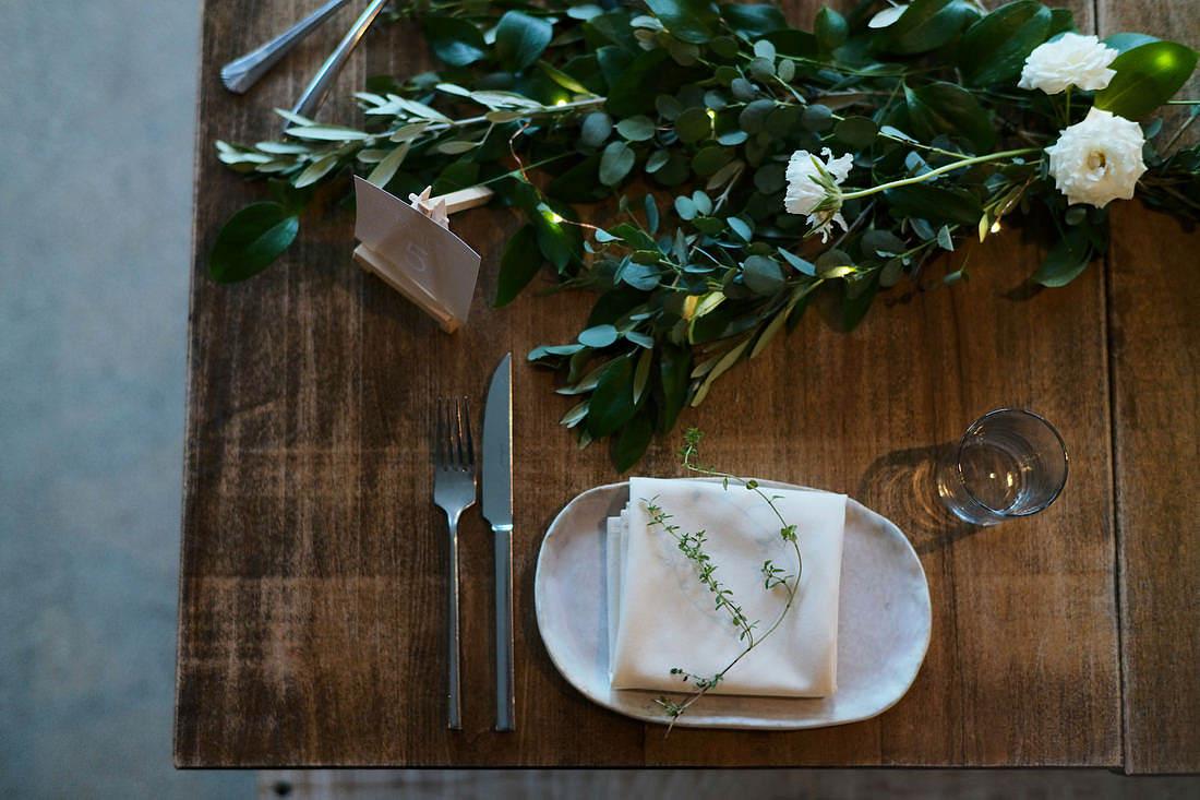 Loyal_Nine_Restaurant_Wedding_cambridge-61.JPG