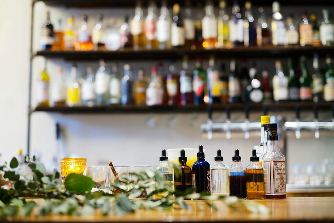 Loyal_Nine_Restaurant_Wedding_cambridge-62.JPG
