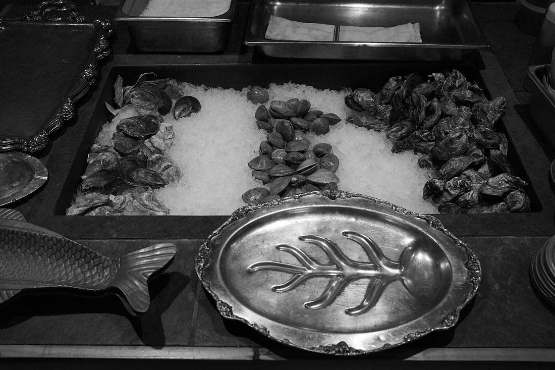 Loyal_Nine_Restaurant_Wedding_cambridge-68.JPG