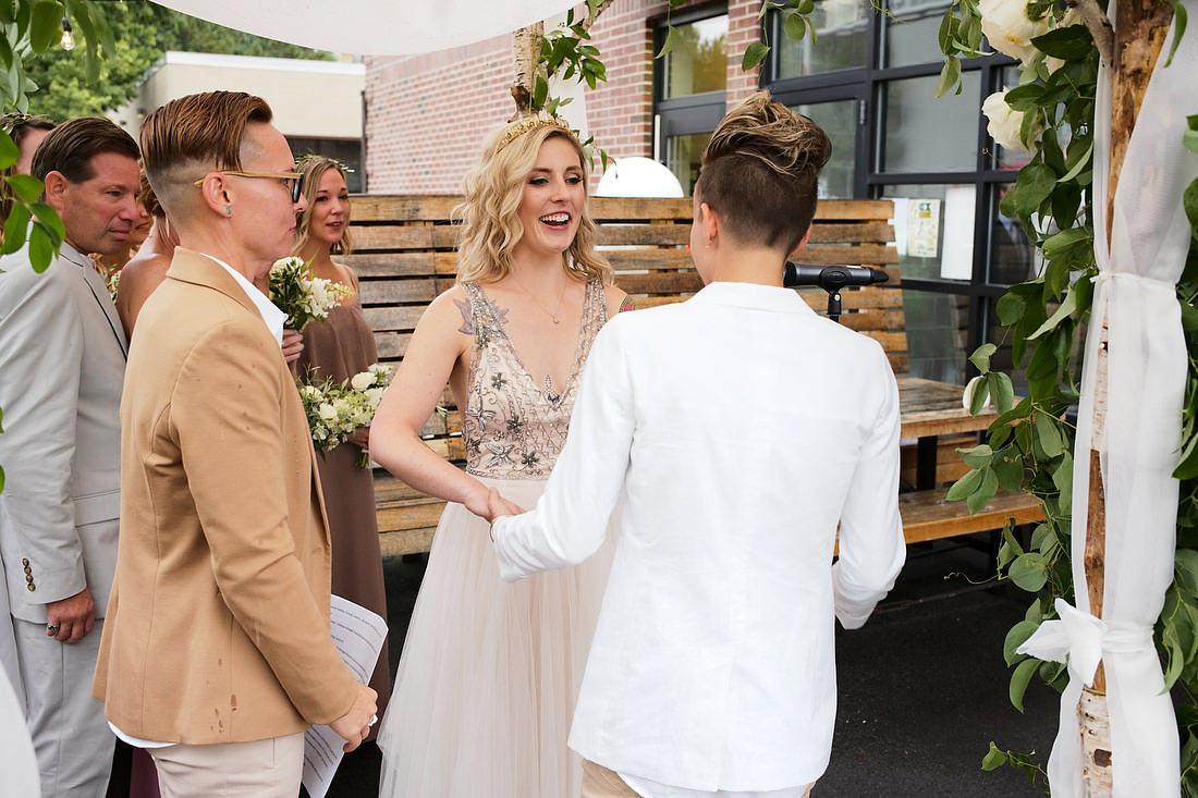 Loyal_Nine_Restaurant_Wedding_cambridge-77.JPG