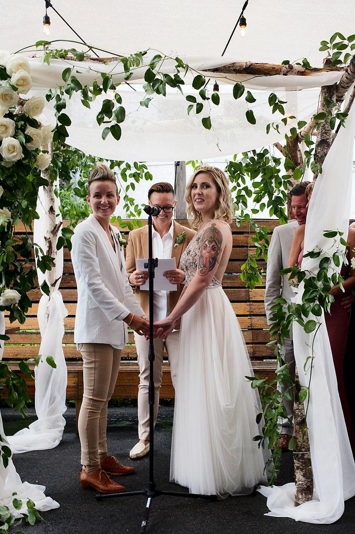 Loyal_Nine_Restaurant_Wedding_cambridge-79.JPG