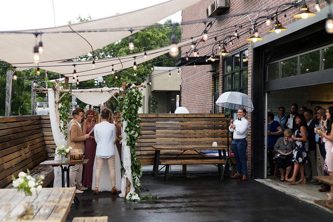 Loyal_Nine_Restaurant_Wedding_cambridge-83.JPG