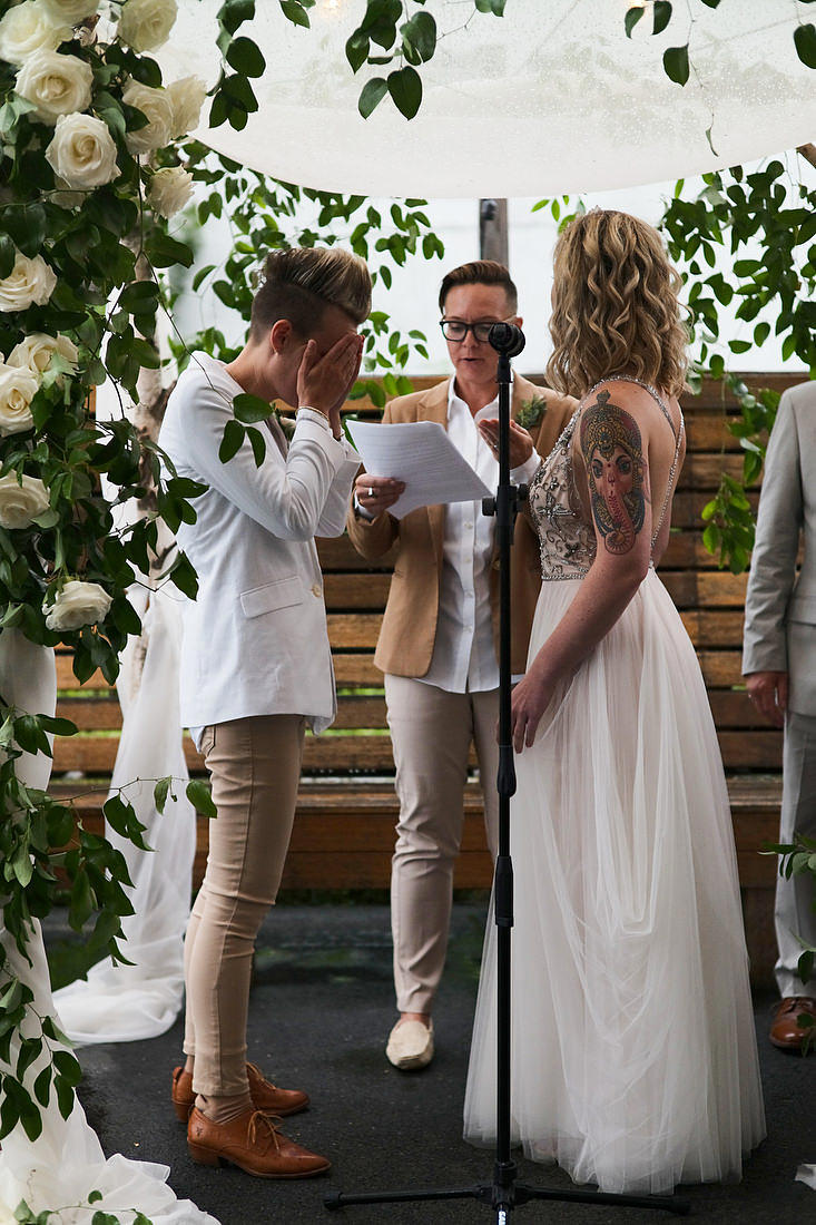 Loyal_Nine_Restaurant_Wedding_cambridge-84.JPG