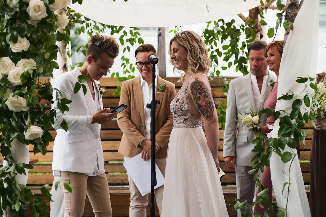 Loyal_Nine_Restaurant_Wedding_cambridge-85.JPG